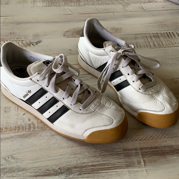 best service c04e6 c5453 adidas Shoes - Adidas (Old School)